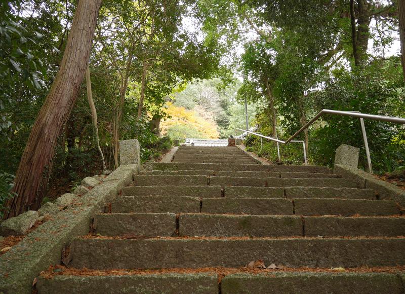 駒形大重神社
