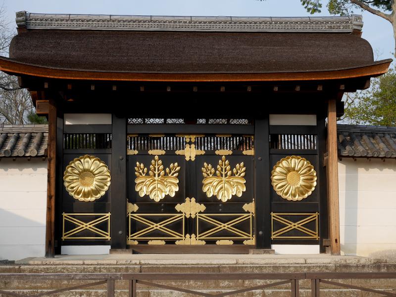 醍醐天皇と太閤秀吉に愛された醍醐寺の歴史を訪ねる。の写真